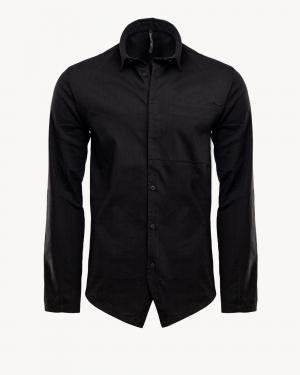 Transit Slim Fit Shirt