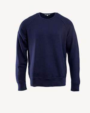 Alex Mill Crew Sweatshirt