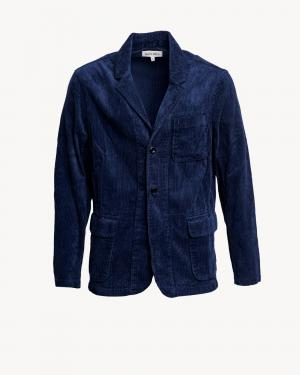 Alex Mill Blazer