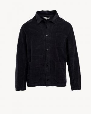Alex Mill Work Jacket