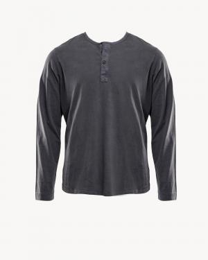 Alex Mill Henley Shirt