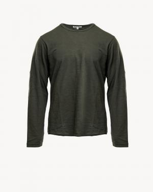 Alex Mill Long Sleeve Tee