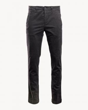 Transit Cotton Stretch Pant