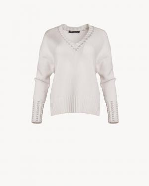 Iris V Arnim Sweater