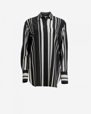 Joseph Stripe Shirt