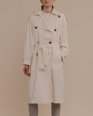 IRO Phenom Trench Coat