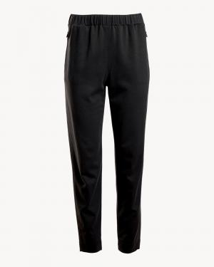 MaxMara Leisure Pull On Pant