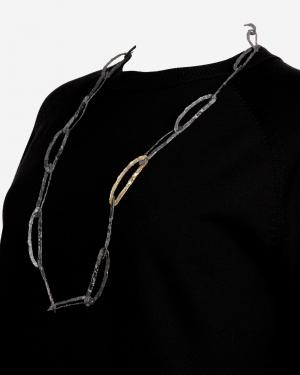 Emanuela Duca Necklace