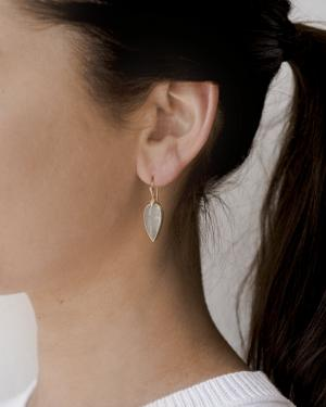 Annette Ferdinandsen Earrings
