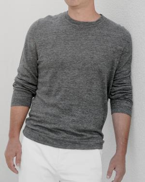 Brunello Long Sleeve Shirt