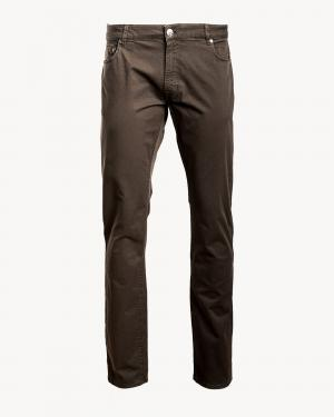 PT01 Five Pocket Pant