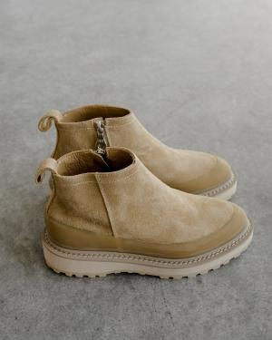 Diemme Zip Boot
