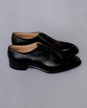 Churchs Dress Shoe