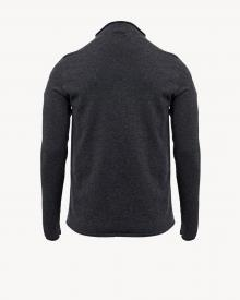 Transit Mock Neck Sweater