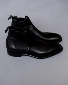 Churchs Ankle Boot